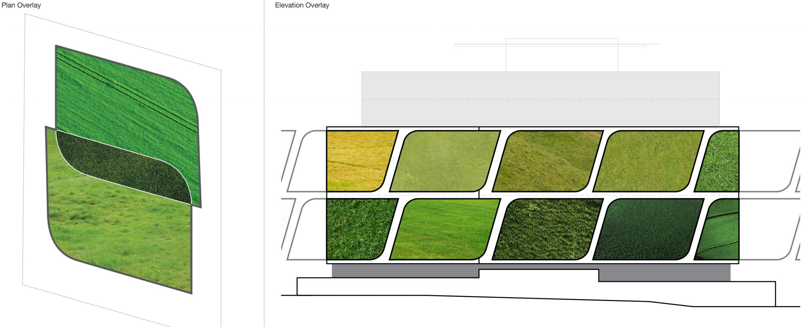 Anthology Rothelowman Architecture project